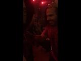 The Hardy Boyz (Matt Hardy & Jeff Hardy) & Fans