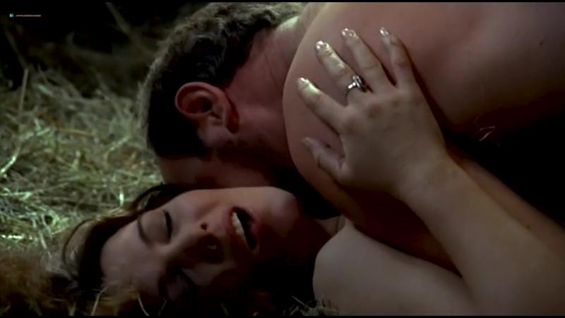 film-semya-eroticheskie