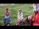 Отзыв о детском лагере от девочек - Оля