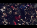 Да она чокнутая! 11/12 (2012)