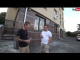 Оккупай-Педофиляй: 36 серия / Семьянин Олежка
