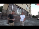 Оккупай-Педофиляй: 36 серия  Семьянин Олежка