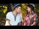 Smart film.uz Shaxboz Safina Love Story - Samarkand - Parviz Yakhyayev.mp4