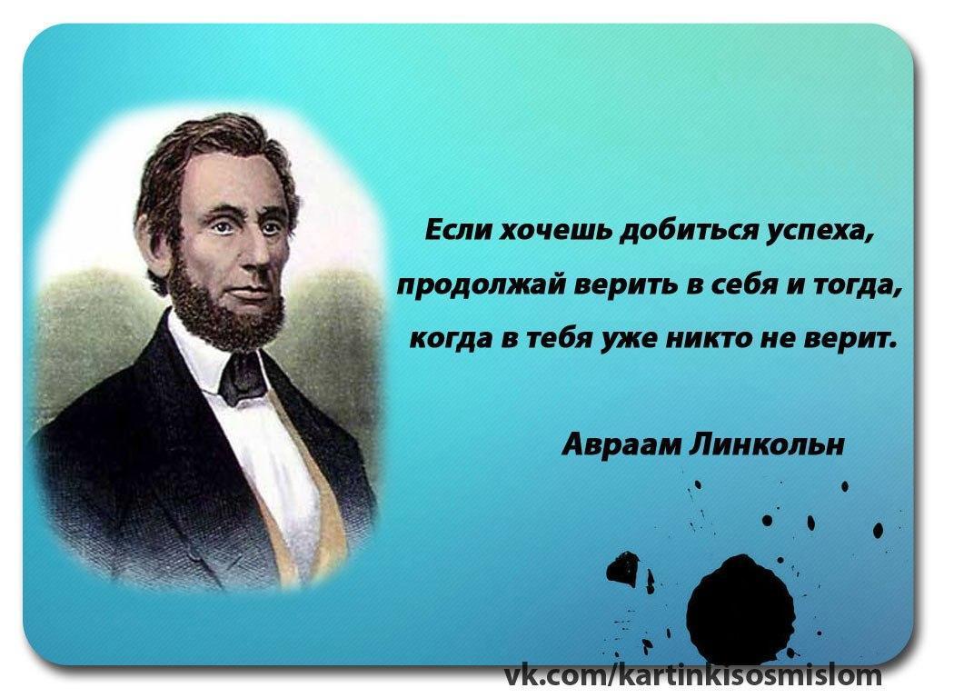 https://pp.vk.me/c638119/v638119560/a123/Tz-n9ayG_QE.jpg