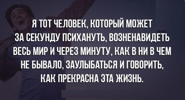 https://pp.vk.me/c638119/v638119560/ad87/empTJ9oBrxE.jpg