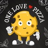 One Love Pizza