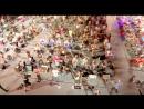 1000 музыкантов! Флэшмоб! Nirvana - Smells Like Teen Spirit