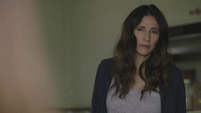 Без обязательств / Casual 3 сезон 13 серия [ColdFilm]