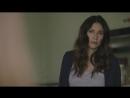 Без обязательств Casual 3 сезон 13 серия ColdFilm