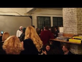 Порнофильм секретарши 4