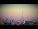 Vigipirate 2 месяца. Paris такой, какой он есть в наших глазах