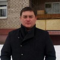 Yura Trofimov