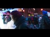 Дед Мороз. Битва Магов / Трейлер №3