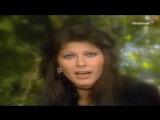 Claudia Mori e Adriano Celentano - Non Succedera Piu (1982)