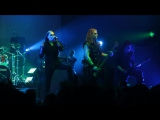 Nightside Glance Gray Haven Live in RePublic, 29 08 2014. Full Concert