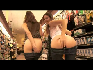 Видео студентки в штанах фото 701-544