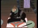 Дочь солнца советские мультфильмы для детей и взрослых сказки 360