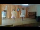 радуга талантов в школе