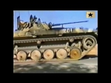 Песни Афгана. Валерий Петряев - Там