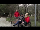 Короткометражный Фильм «Сделай выбор»
