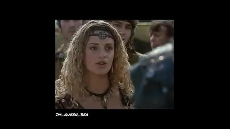 Hercules: The Legendary Journeys 5x12