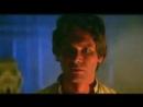 «Звёздные Войны. Фильм V. Империя наносит ответный удар» 1980 — он в курсе