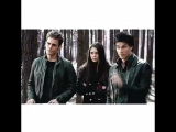 ►The Vampire Diaries & Riverdale vine