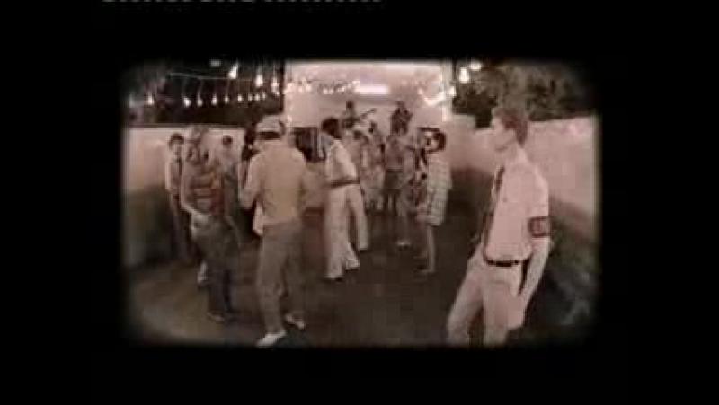 Ulikpan Joldasov - Gashiktar - YouTube