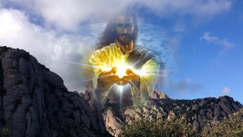 В День Светлого Христова Воскресенья! Пусть будет в душе светло ! Пусть Вера Помогает Во спасенье