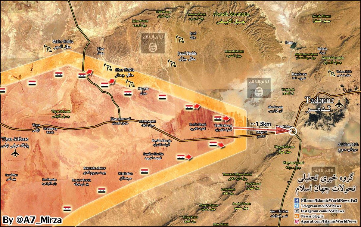 [BIZTPOL] Szíria és Irak - 4. - Page 4 QNM8sPlLAI0