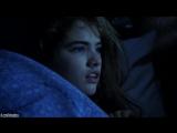 Кошмар на улице Вязов 1 A Nightmare On Elm Street 1. 1984-год. США. Ужасы, триллер
