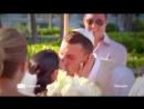 Виза жениха, Виза невесты