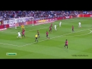 Isco Alarcon Magical Skills - Show ● 2013 - 2017 Real Madrid