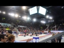 Elite Perche Tour 2017 Palais Des Sports Kindarena