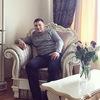 Maxim Bereznuk