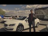 Автомобиль с bmd21! Кто же их получает?  Новые автовладельцы делятся историей успеха