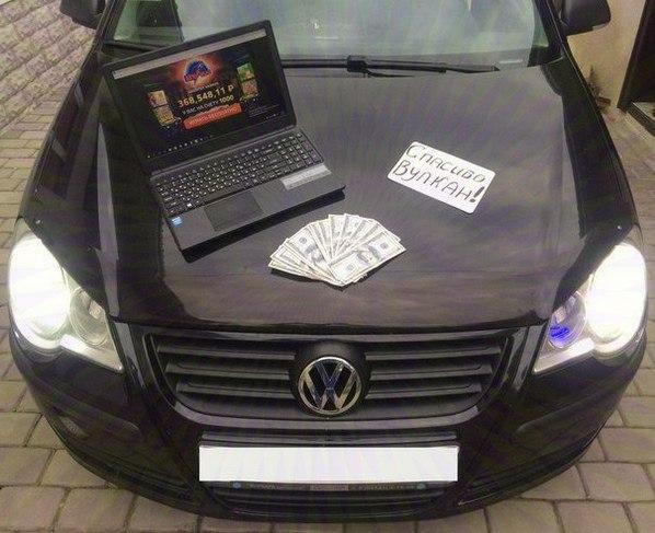 Рулетка и игровые автоматы видео покер, бесплатная игра рулетка ag/skalping казино игровые автоматы слоты без регистрации бесплатно