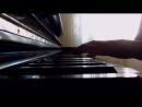 Филипп Киркоров - Я за тебя умру piano cover by DimKo
