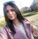 Дарья Ашурова фото #39