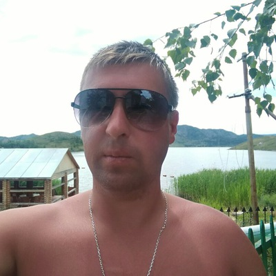 Егор Татьянкин