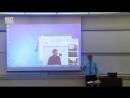 Шутка от профессора математики из калифорнийского университета