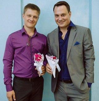 Фото №438266521 со страницы Leonard Iliodov