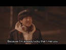 CLICK YOUR HEART Ep 7 Story B2- Cha Ni – Ill Be Your Guardian A