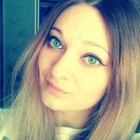 Анна Вадимовна