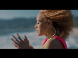 Oceana - Cant Stop Thinking About You  1080p