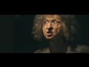 Секс-Трип / Sex-trip — Русский трейлер (2017)