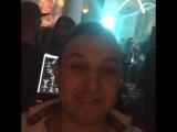 Siberia Shirshnev Live Mix Грибы - Тает Лёд (Shirshnev Remix)