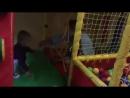 Я и Остап. Мимимишное видео ♥ (part 2)(1)