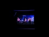 [LQ FANCAM] 170527 The EXO'rDIUM [dot] in Seoul @ EXO - My Lady (Acoustic Medley)