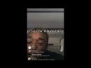 Lil Uzi Vert Responds To Kodak Black Dissing Him